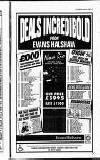 Crawley News Wednesday 06 January 1993 Page 51