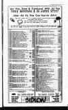 Crawley News Wednesday 06 January 1993 Page 53