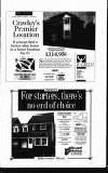 Crawley News Wednesday 06 January 1993 Page 55