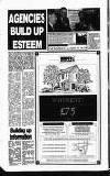 Crawley News Wednesday 06 January 1993 Page 56