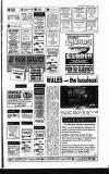 Crawley News Wednesday 06 January 1993 Page 59
