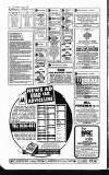 Crawley News Wednesday 06 January 1993 Page 60