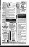Crawley News Wednesday 06 January 1993 Page 61