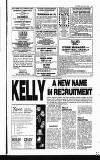 Crawley News Wednesday 06 January 1993 Page 63