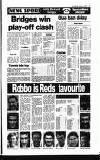Crawley News Wednesday 06 January 1993 Page 65