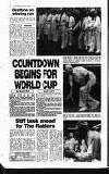 Crawley News Wednesday 06 January 1993 Page 66