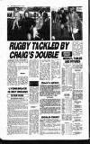 Crawley News Wednesday 06 January 1993 Page 70