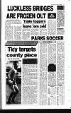 Crawley News Wednesday 06 January 1993 Page 71