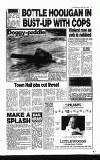 Crawley News