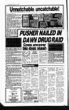 Crawley News Wednesday 17 February 1993 Page 2