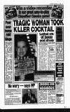 Crawley News Wednesday 17 February 1993 Page 5