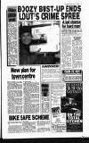 Crawley News Wednesday 17 February 1993 Page 9