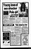 Crawley News Wednesday 17 February 1993 Page 11