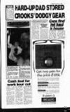 Crawley News Wednesday 17 February 1993 Page 13