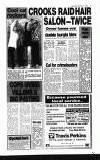 Crawley News Wednesday 17 February 1993 Page 15