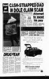 Crawley News Wednesday 17 February 1993 Page 17
