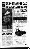 Crawley News Wednesday 17 February 1993 Page 19