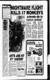 Crawley News Wednesday 17 February 1993 Page 23
