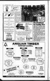 Crawley News Wednesday 17 February 1993 Page 24
