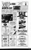 Crawley News Wednesday 17 February 1993 Page 25