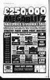 Crawley News Wednesday 17 February 1993 Page 26
