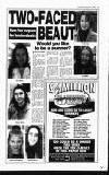 Crawley News Wednesday 17 February 1993 Page 27