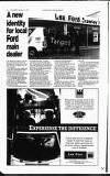 Crawley News Wednesday 17 February 1993 Page 28