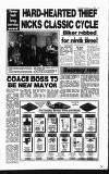 Crawley News Wednesday 17 February 1993 Page 29