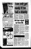 Crawley News Wednesday 17 February 1993 Page 30