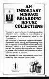 Crawley News Wednesday 17 February 1993 Page 31