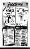 Crawley News Wednesday 17 February 1993 Page 33