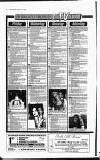 Crawley News Wednesday 17 February 1993 Page 36