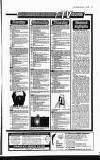 Crawley News Wednesday 17 February 1993 Page 37