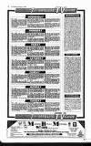Crawley News Wednesday 17 February 1993 Page 38