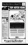 Crawley News Wednesday 17 February 1993 Page 39