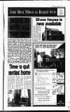 Crawley News Wednesday 17 February 1993 Page 41