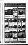 Crawley News Wednesday 17 February 1993 Page 43
