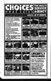 Crawley News Wednesday 17 February 1993 Page 44
