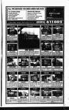 Crawley News Wednesday 17 February 1993 Page 45