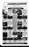 Crawley News Wednesday 17 February 1993 Page 46