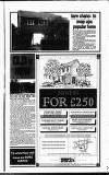 Crawley News Wednesday 17 February 1993 Page 47