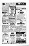 Crawley News Wednesday 17 February 1993 Page 51