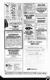 Crawley News Wednesday 17 February 1993 Page 52