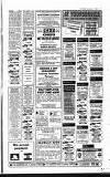 Crawley News Wednesday 17 February 1993 Page 53