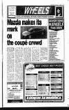 Crawley News Wednesday 17 February 1993 Page 55