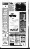 Crawley News Wednesday 17 February 1993 Page 56