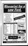 Crawley News Wednesday 17 February 1993 Page 57