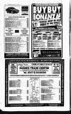Crawley News Wednesday 17 February 1993 Page 58