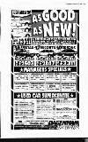 Crawley News Wednesday 17 February 1993 Page 59