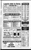 Crawley News Wednesday 17 February 1993 Page 61